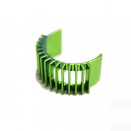Dissipateur thermique pour moteur principal MJX F645