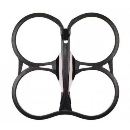 Coque de protection Fuselage pour drone X30 X30V X30VL INTRUDER AVENGER