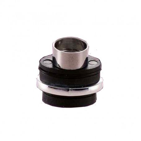 Foyer avec résistance pour vaporisateur stylo Mini NV et DUD