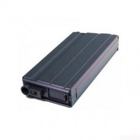 405001, Chargeur Airsoft 300 BBS Famas F1 Cybergun AEG (Ref 400901)