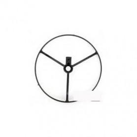 UFO 4 6044 DEVIL BUG - Protections d'hélices pour drone