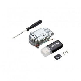 MJX C4004 pour F645/F649/T640/T643/F639/T641/T655/X300/X400/X600