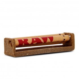 Rouleuse a Cigarette Raw 110mm