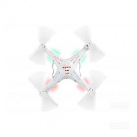 X5C-01, Canopy Body Cover, Fuselage, Coque pour drone RC X5C Syma