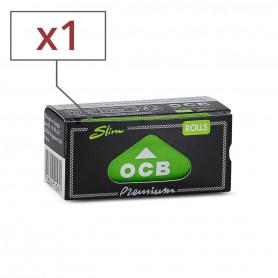 OCB ROLLS par 1