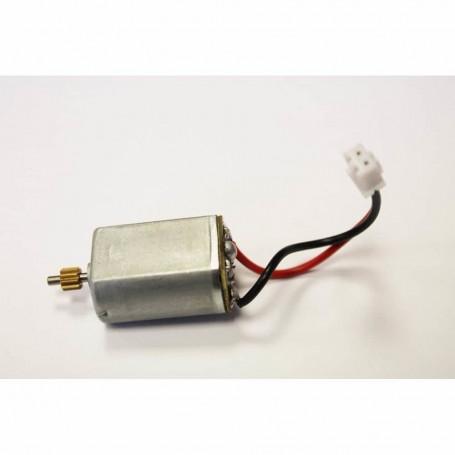 Moteur principal Fil rouge Fil noir pour Helicox 6032 - 6032V