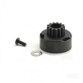 30364 - Cloche engrenage 16T - (16 Dents) - Simple Vitesse - CONDOR,CYCLONE ET AUTRES