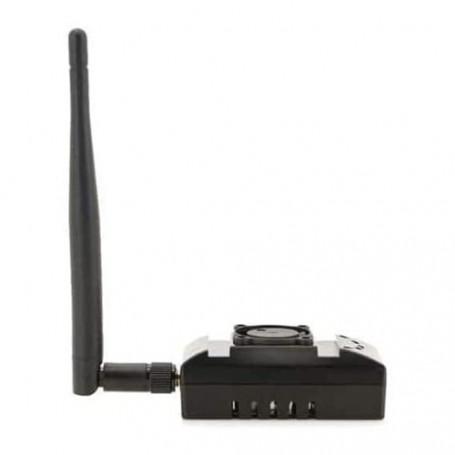 Transmetteur TV, émetteur 5,8Ghz 1500mW FlyCamOne HD
