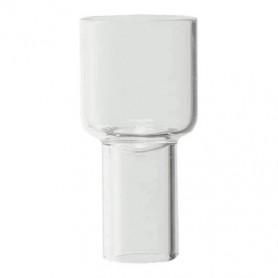 Diffuseur aromathérapie pots pourris pour vaporisateur Arizer SOLO et AIR