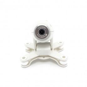 Caméra Gyroscopique Full HD pour drone WlToys V393 , V303 et XK Detect X380