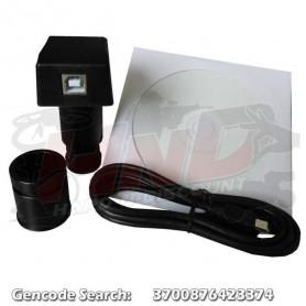 Oculaire Numérique VGA PC USB pour Microscope SBX5