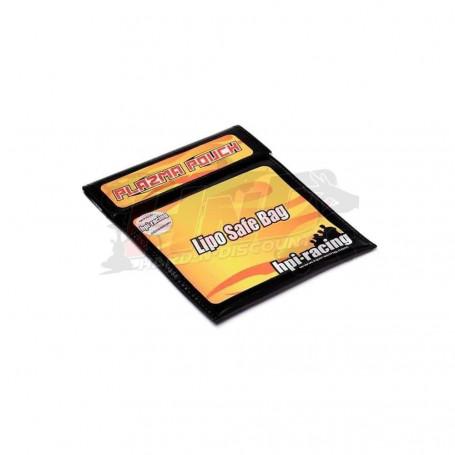 101289, Sac anti-feu accu LiPo Safe bag Hpi Racing