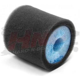 87204, Mousse filtre à air (87198) pour Monster truck Nitro Savage X/XL/Octane HPI Racing