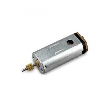 V666-334-A - Moteur Anti Horaire pour V666 WLToys