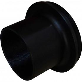 Adaptateur DKA3-T2 pour Appareil Photo Reflex sur Télescope