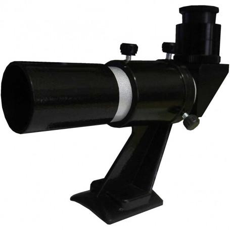 Chercheur droit (Perpendiculaire 90°) pour télescope