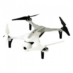 Drone avec Caméra Full HD FPV Galaxy Visitor 7 Nine Eagles RTF Mode 1 Gaz a droite