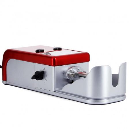 Machine a tuber électrique EasyRoller Compacte Version 2.0