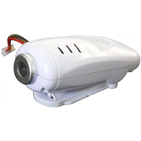 X5SC-12 - Caméra HD pour Drone X5SC.