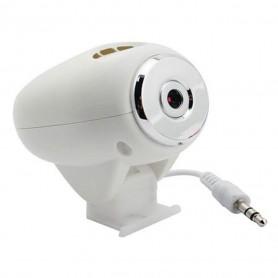 X8C-23A - Camera HD pour Drone X8C