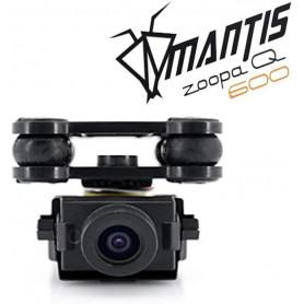 Caméra FlyCamOne Nano M FC2480 720p pour drone Zoopa Q600 Mantis
