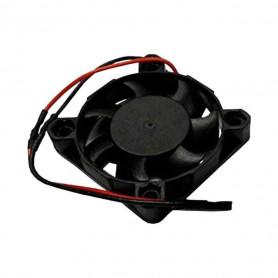 03320 - Ventilateur d'origine pour Variateur de Buggy HSP ou Amewi