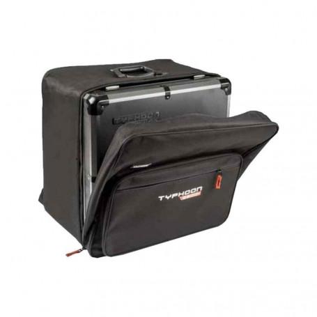 Sac à dos de transport pour drone Yuneec Q500 / Q500+ / Q500 4K
