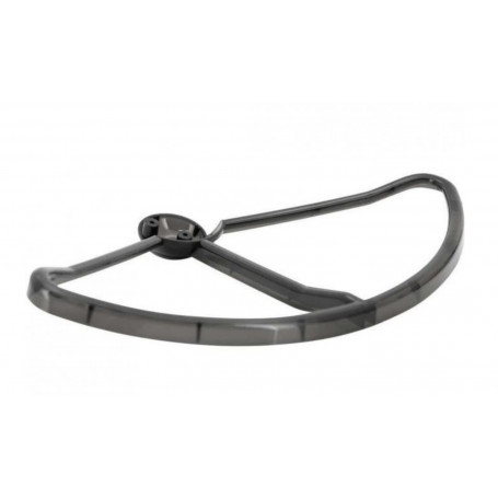 ZQE550-06 - Protection d'hélice pour drone Zoopa Q550 Evo N°1
