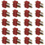 Plaque KONAD Officielle pour le STAMPING NAIL ART