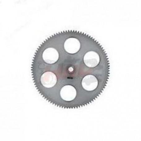 423017 ou G0895-12 - Couronne ou Engrenage pour Drone Jamara Loky et Sky Hawk Eye