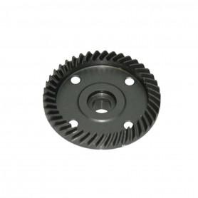 5600281022 - Pignon, couronne de différentiel 43 dents - Pour E-Performer et Performer GP