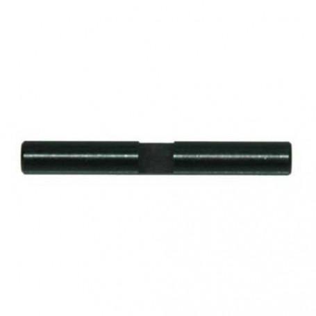 5600281026 - Axe de pignon de différentiel - Pour E-Performer et Performer GP