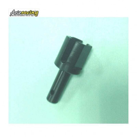 5600281225 - Boitier ou cellule de differentiel central - Pour Performer GP