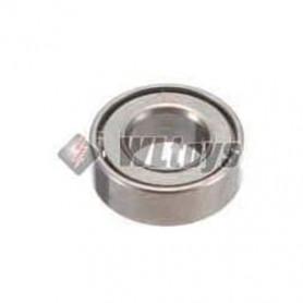 V606-09 - Bearing par 1 ou Roulement (Bague Bronze) pour V606 et V606C WLToys