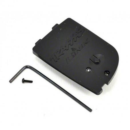 6511, Module Wireless Bluetooth pour Radio TQi