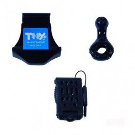 Caméra FPV Wifi pour drone Toy Lab Xdrone + support smartphone