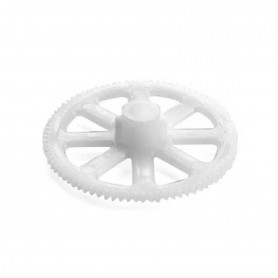 10BA00 - Main Drive Gear ou Engrenage principal pour WLToys V911