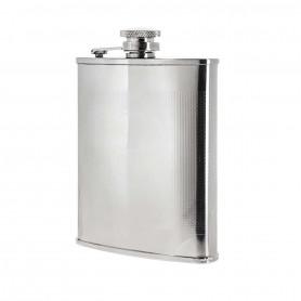 Flasque Zippo 90 ml 60000197