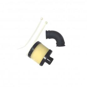 5600255135 - Set Filtre à Air pour Performer GP