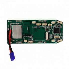 H501S-09 - Carte electronique PCB Module Hubsan H501S