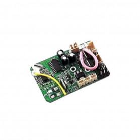 057-2509216 - Récepteur, Carte électronique ou Platine PCB pour Hélicoptère RC Amewi Beluga 240
