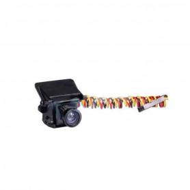TL300M1 - Camera Racer 5-12V PAL pour Drone Tarot 280
