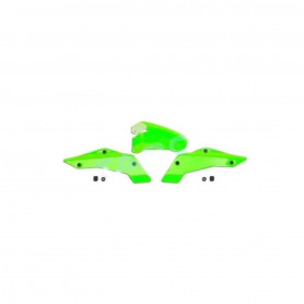 TL250T1G - Fuselage Vert pour Drone Racer Tarot 280 et 250