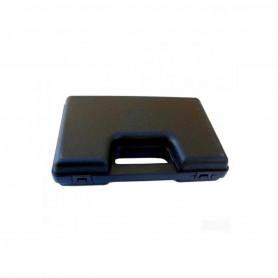 Mallette de rangement H1 pour Répliques, Armes ou Pistolet à bille