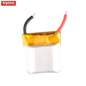 X12-06 - Batterie, Accu LiPo pour Drone Syma X12
