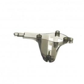 X11-04 - Motor Holder, Support moteur pour drone Syma X11 et X11C