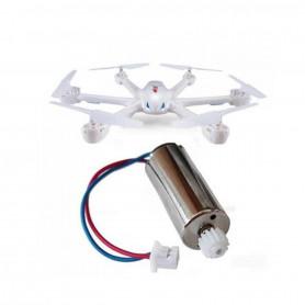 X600-11 - Reverse Motor ou Moteur anti horaire pour drone MJX X600