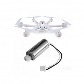 X600-05 - Standard Motor ou Moteur horaire pour drone MJX X600