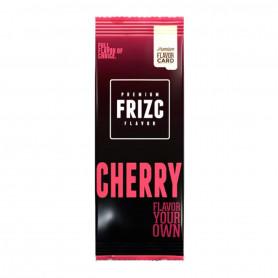 Frizc Cherry, Carte aromatique gout Cerise pour tout arômatiser