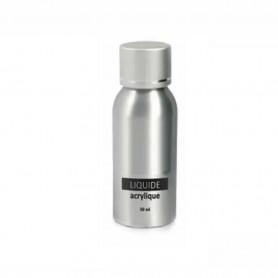 Liquide Monomer Urban Nails 50ml pour Résine Acrylique